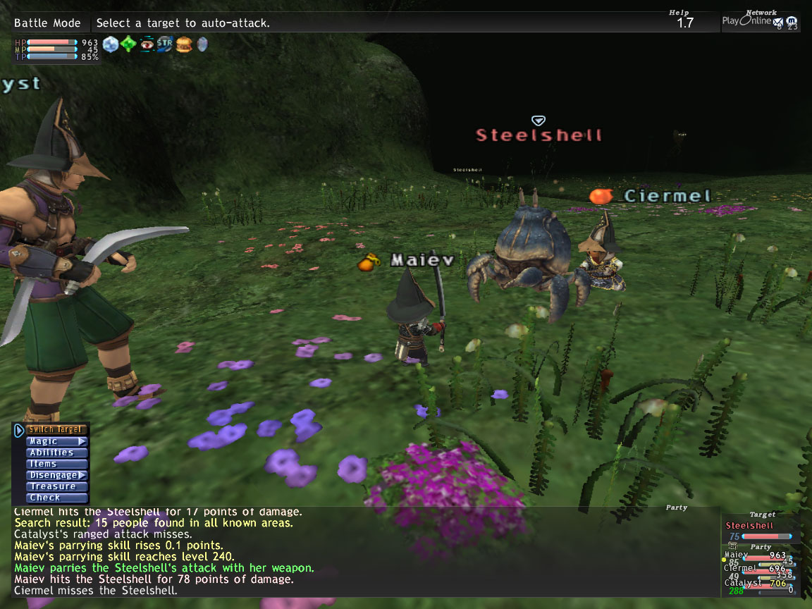 Ffxiv Level   Star Crafting Guide