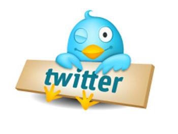 Twitter, Maiev