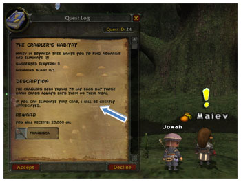 Majeev 70 Hunter, WoW, Jowah, Ragnarok, FFXI