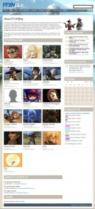 FFXIVBlog Staff - Final Fantasy XIV Fansite